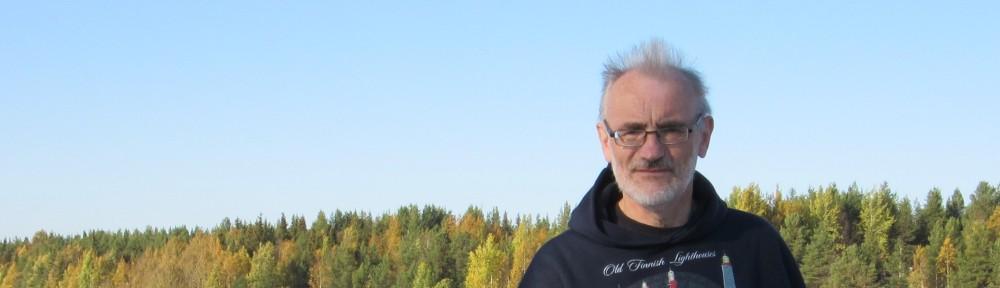 Eero Pirttijärvi